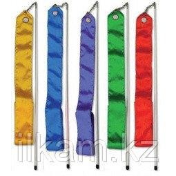 Ленты гимнастические с палкой, фото 2