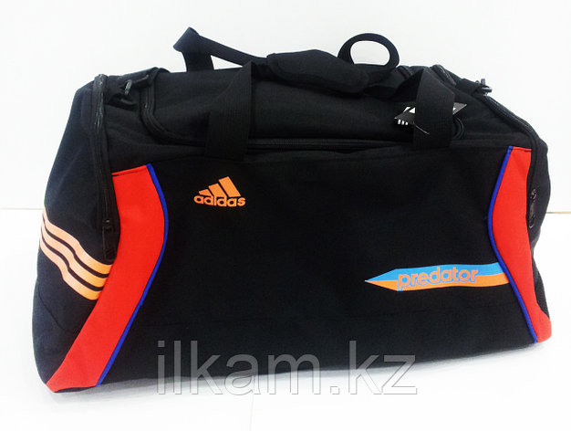 Сумка Adidas, фото 2