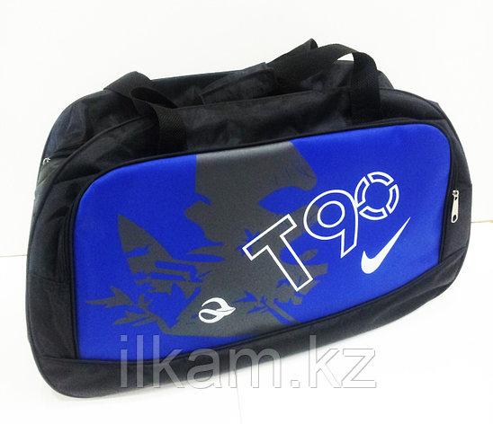 Сумка Nike T90, фото 2