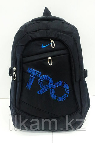 Рюкзак Nike T90, фото 2