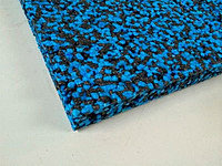 Маты из крошки пенополиэтилена 5 см. Россия, фото 2