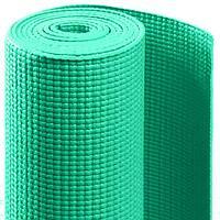 Гимнастический коврик - каримат 4мм