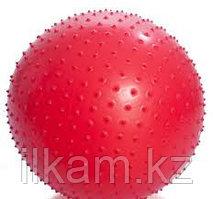 Мяч гимнастический 85 см.