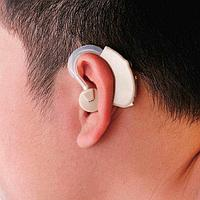 Батарейки для слуховых аппарат...
