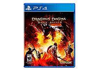 Dragon's Dogma Dark Arisen ps4, фото 1