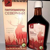 Пантогематоген Северный, 250 мл. Алматы