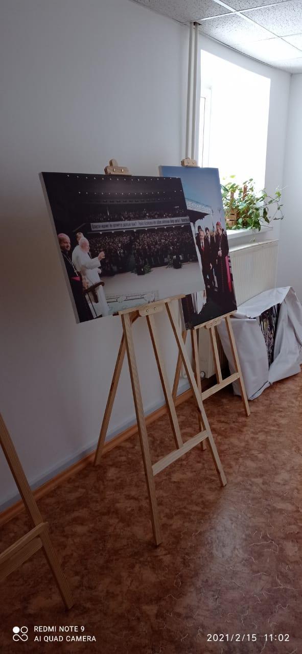Печать на холсте изготовление картин - фото 4
