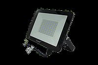Светодиодный прожектор ECO Lezard 50W SMD 4000LM 6500K IP65