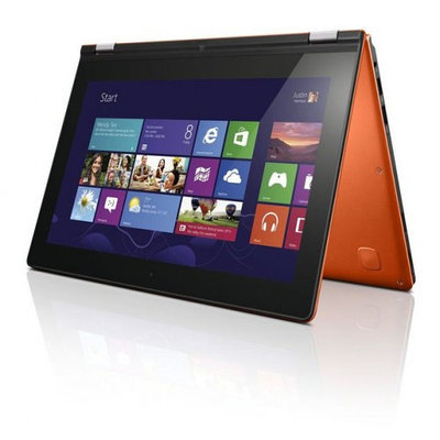 Ноутбук Lenovo FLEX2 14'FHD Touch/Core I5-4210U/Ram 8Gb/HDD 1TB/GF GT840M 2Gb/Win 8.1 (59422717)