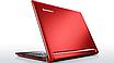 Ноутбук Lenovo FLEX2 14'FHD Touch/Core I5-4210U/Ram 8Gb/HDD 1TB/GF GT840M 2Gb/Win 8.1 (59422717), фото 3