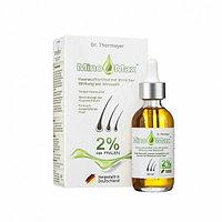 Лосьон для женщин MinoMax (Миномакс) от выпадения волос 2% 60мл