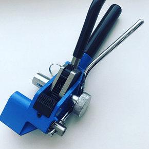 Инструмент для монтажа ВЛ