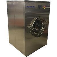 Стирально-отжимная машина ReinMaster СО 25 электро-обогрев