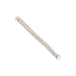 Светодиодный светильник Призма PLATO, 80 W, 120 сm, 6500К