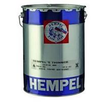 Hempel's Tool Cleaner 99610