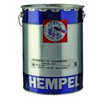 HEMPEL'S THINNER 08880