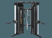 Кроссовер угловой Hasttings Digger HD021-1