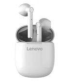 Наушники Lenovo HT30 White