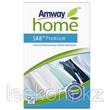 SA8™ Premium Порошок стиральный концентрированный, 3 кг