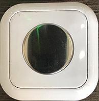 Выключатель С1-160-018