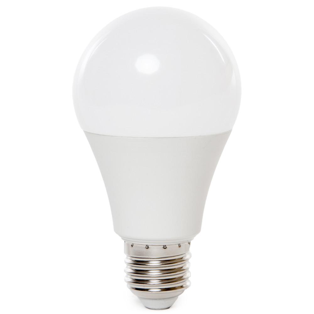 Лампочка светодиодная А 60 15 W, Е-27