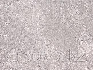 "Коллекция ""GRACIA""  3505"