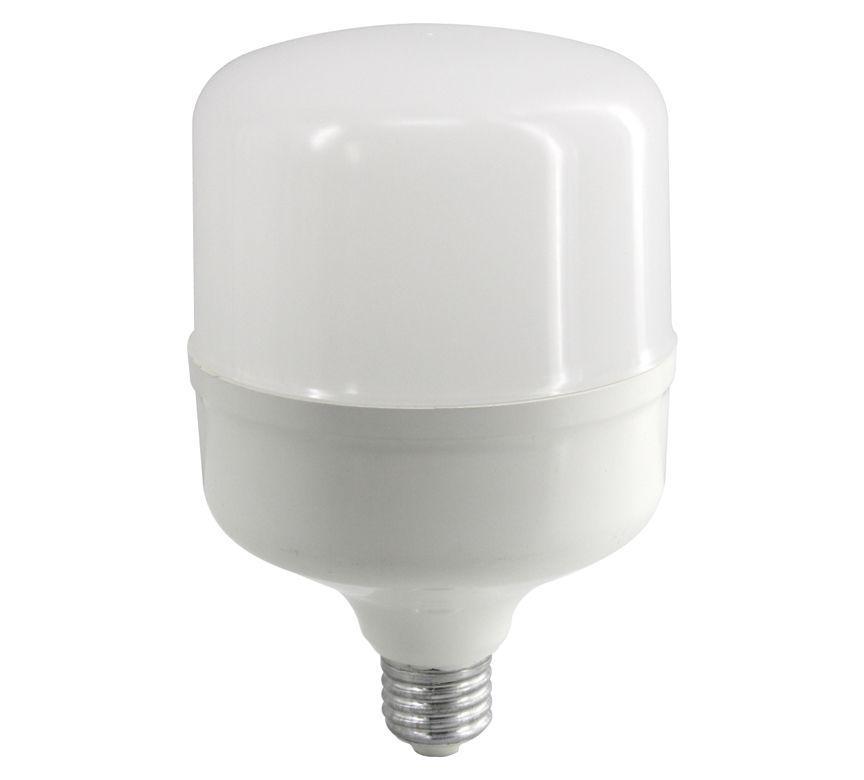 Лампочка светодиодная B-9 W, Е-27