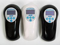 Аппарат лазерно-ультразвуковой терапии ЛУЗТ «Бином-Физио»