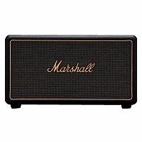 Marshall Stanmore WI-FI Black