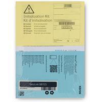 Комплект инициализации Xerox AltaLink B8155 (097S05092 / 097S05095)