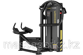 Ягодичные мышцы Hasttings Digger HD032-1