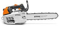 Бензопила STIHL MS 201 TC-M (1,8 кВт | 35 см)