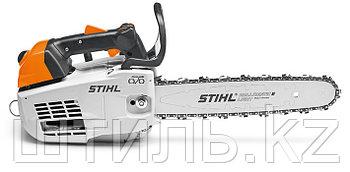 Бензопила STIHL MS 201 TC-M (1,8 кВт   35 см)
