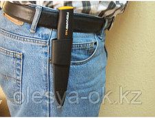 Нож общего назначения FISKARS (125860), фото 3