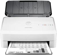 Планшетный сканер HP - L2757A