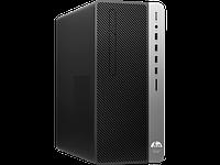 Системный блок HP - 290 G3 9DP50EA