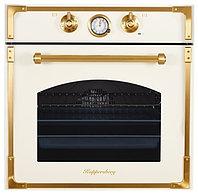Духовой шкаф KUPPERSBERG - RC 699 C Bronze