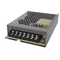 Блок питания Maytoni Accessories for tracks 48V 150W IP20 TRX004DR-150S
