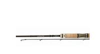 Спиннинг штекерный SHIMANO LESATH CX 27M
