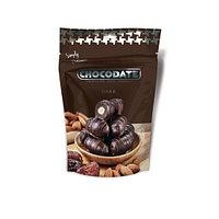 Финики в темном шоколаде Chocodate, 100 г