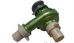 178- насос водяной (привод от вом)