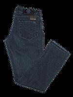Мужские джинсы классические Stefano Ricci 629