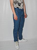 Мужские джинсы классические Zilli 630