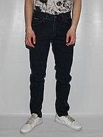 Мужские джинсы классические Zilli 631