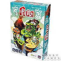 Настольная игра: Гайя, арт. PG-17018