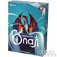 Настольная игра: Опал, арт. ИП-17037