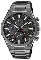 Часы Casio Edifice EQB-1100CD-1AER, фото 1