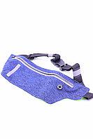 Спортивный пояс/Sport fitting belt
