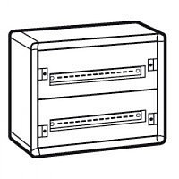 Аксессуар для кабельных сетей Legrand 020002