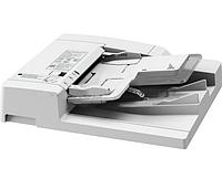 Двухсторонний автоподатчик документов DADF-AY1 для Canon imageRUNNER 2206N 3032C002